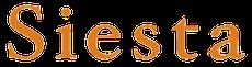 Siesta: 新潟県柏崎市にあるエステ 完全個室の肌改善サロンシエスタ